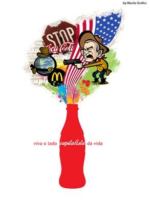 arte_capitalismo
