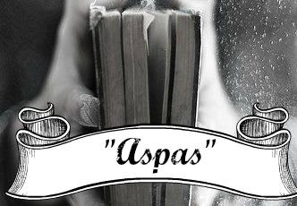 Aspas