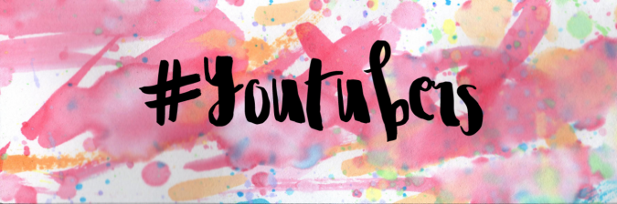 cropped-youtubers_banner.png