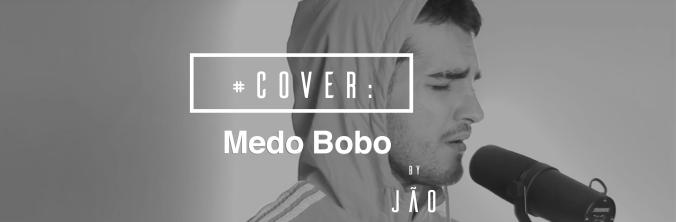medo_bobo_final