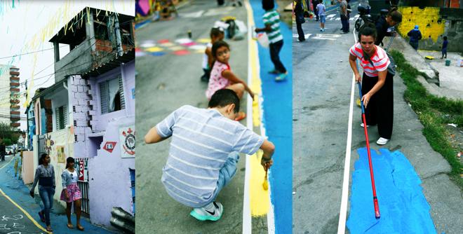 faixa-de-pedestre-conexao-cultural1